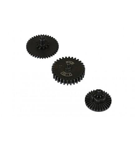 Gears Hi-Torque 32:1 - SHS