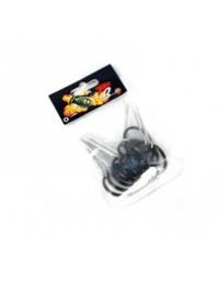 Goupilles Pour Grenade Thunder B (pack De 12)
