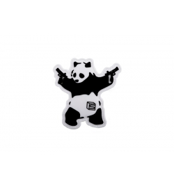 Patch PVC SAI PANDA