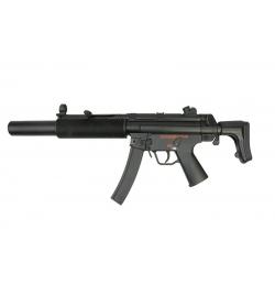 MP5 SD6 ( JG067MG) - JING GONG