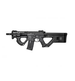 HERA ARMS CQR SSS AEG - ICS