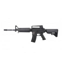 M4 A1 SA-C01 CORE - SPECNA ARMS