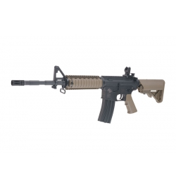 M4 RRA SA-C03 CORE tan - SPECNA ARMS