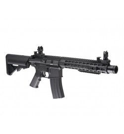 M4 SA-C07 CORE - SPECNA ARMS
