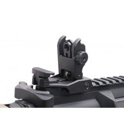 M4 SA-C08 CORE - SPECNA ARMS