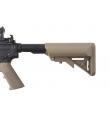 M4 RRA SA-C08 CORE tan - SPECNA ARMSv