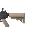 M4 RRA SA-C08 CORE tan - SPECNA ARMS