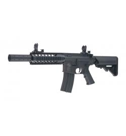 M4 RRA SA-C11 CORE noir - SPECNA ARMS