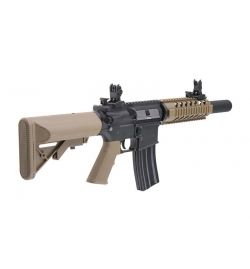 M4 RRA SA-C11 CORE tan - SPECNA ARMS