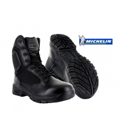 Chaussures/Rangers STRIKE FORCE 8.0 SZ CT 1 zip coquées - MAGNUM