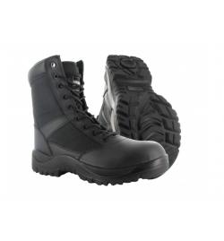 Chaussures/Rangers CENTURION 8.0 SZ 1 zip - MAGNUM