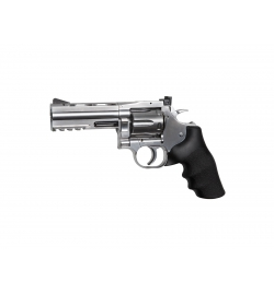 "DAN wesson 715 4"" CO2 1,6j - ASG"