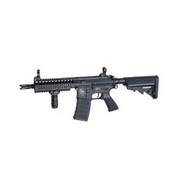 Pack ARMALITE M15 OPERATOR Noir - ASG