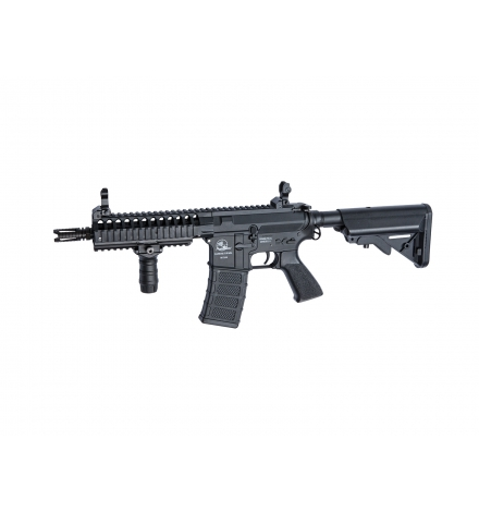 Pack ARMALITE M15 OPERATOR Noir - ASG