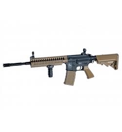 Pack ARMALITE M15 RANGER tan - ASG
