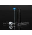 Kit Push bolt pour SRS - SILVERBACK