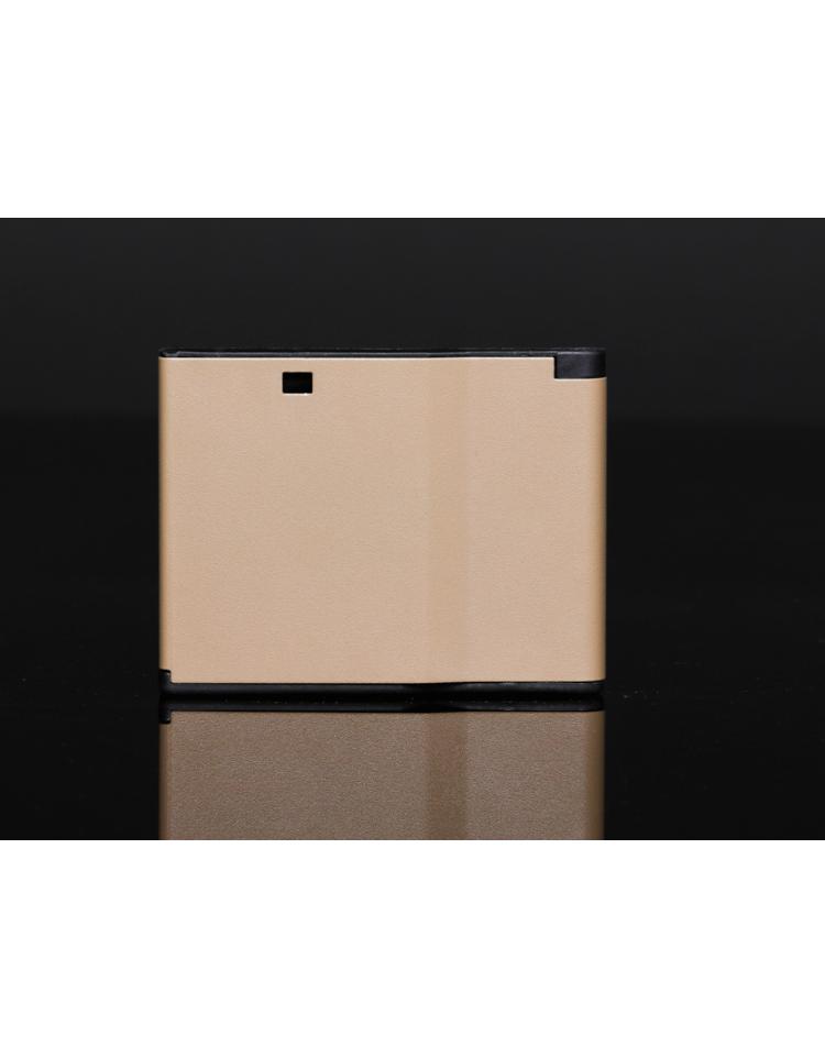 Chargeur tan 30 billes acier pour SRS - SILVERBACK