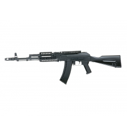 ICS MAR R.A.S. Fixed Stock M95 - ICS