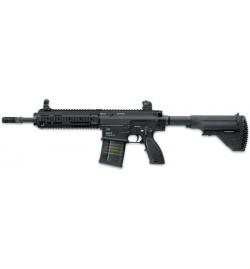 HK417 D H&K Aeg - UMAREX