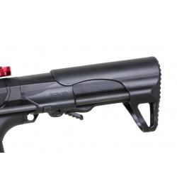 ARP9 FIRE 1,2 joule avec mosfet - G&G