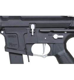 ARP9 ICE 1,2 joule avec mosfet - G&G