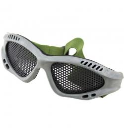Masque Grillagé OD - BIG FOOT