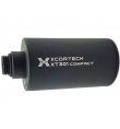 Silencieux TRACEUR court XT301 - XCORTECH