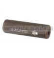 Silencieux Tan STUBBY 110mm - CCCP