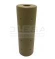 Silencieux Tan AVENGER 110mm - CCCP