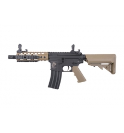 M4 SA-C12 CORE tan - SPECNA ARMS