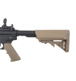M4 SA-C12 CORE tan - SPECNA ARMS