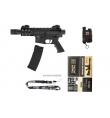 M4 RRA SA-C18 CORE noir - SPECNA ARMS