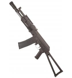 AK102 AEG - TOKYO MARUI