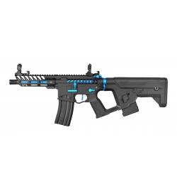 LT-29 Proline GEN2 Enforcer Needletail bleu - LANCER TACATICAL