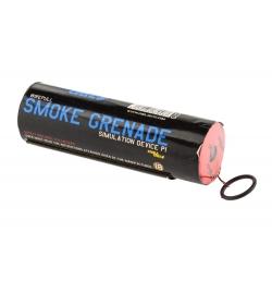 Fumigène 3RD Génération à goupille - ENOLA GAYE