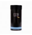 Fumigène EG18 grand format 120 secondes à goupille - ENOLA GAYE