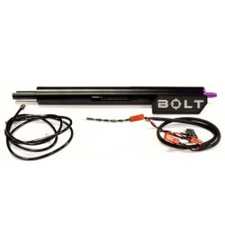 Kit de conversion HPA BOLT VSR10 (avec cylindre) - WOLVERINE