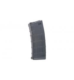 Chargeur M4/M16 noir 300 billes - SPECNA ARMS