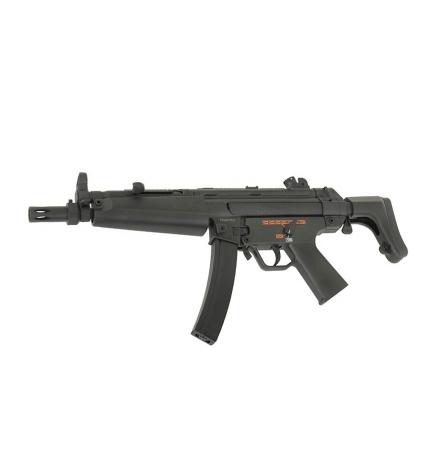 MP5 A5 (GE P5 GEN2) - GOLDEN EAGLE