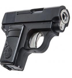 Colt 25 Gaz GNB  - HFC