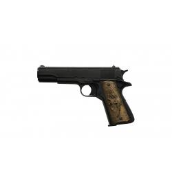 1911 noir Gaz GNB  - HFC