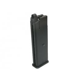 Chargeur M712 gaz 30 billes - HFC
