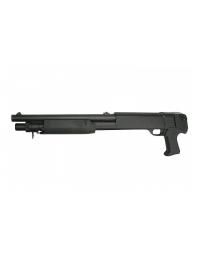 Fusil à pompe Franchi SAS12 3 Billes - ASG