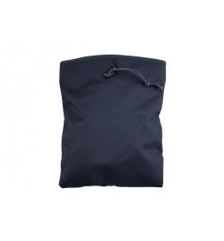 Dump Pouch noir - GFC