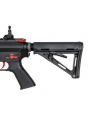 SA-B141 RED EDITION courte - SPECNA ARMS
