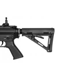 SA-B141 noir longue - SPECNA ARMS