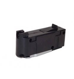 Chargeur 20 billes pour fusil à pompe CA870 - CLASSIC ARMY