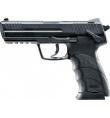 HK45 culasse métal Co2 GNB - UMAREX