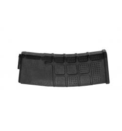 Chargeur Mid-Cap M4 85 billes noir - AIRSOFT SYSTEMS