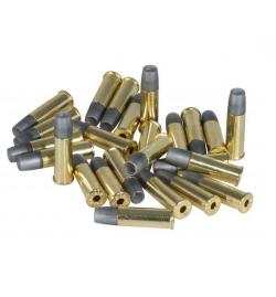 Douilles x25 pour SCHOFIELD 6mm - ASG